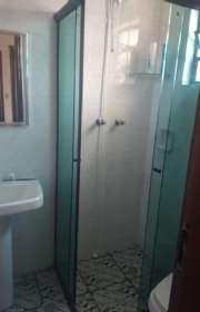 apartamento-a-venda-em-atibaia-sp-atibaia-jardim-ref-12414 - Foto:6