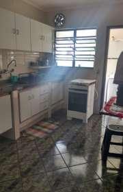 apartamento-a-venda-em-atibaia-sp-atibaia-jardim-ref-12414 - Foto:9