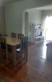apartamento-a-venda-em-atibaia-sp-atibaia-jardim-ref-12414 - Foto:2