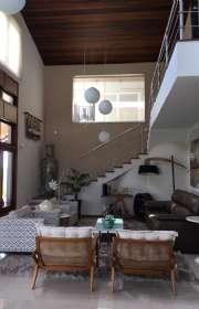 casa-em-condominio-para-venda-ou-locacao-em-atibaia-sp-condominio-flamboyant-ref-12469 - Foto:5