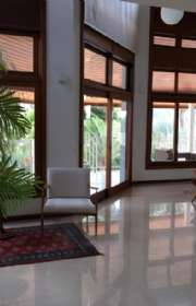 casa-em-condominio-para-venda-ou-locacao-em-atibaia-sp-condominio-flamboyant-ref-12469 - Foto:3