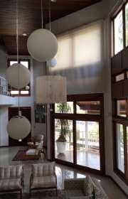 casa-em-condominio-para-venda-ou-locacao-em-atibaia-sp-condominio-flamboyant-ref-12469 - Foto:4
