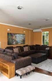 casa-em-condominio-para-venda-ou-locacao-em-atibaia-sp-condominio-flamboyant-ref-12469 - Foto:7
