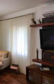 casa-em-condominio-para-venda-ou-locacao-em-atibaia-sp-condominio-flamboyant-ref-12469 - Foto:11