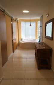 casa-em-condominio-para-venda-ou-locacao-em-atibaia-sp-condominio-flamboyant-ref-12469 - Foto:12