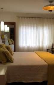 casa-em-condominio-para-venda-ou-locacao-em-atibaia-sp-condominio-flamboyant-ref-12469 - Foto:10