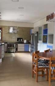 casa-em-condominio-para-venda-ou-locacao-em-atibaia-sp-condominio-flamboyant-ref-12469 - Foto:13