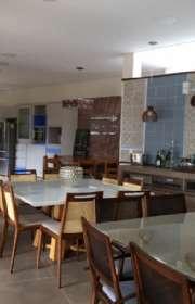 casa-em-condominio-para-venda-ou-locacao-em-atibaia-sp-condominio-flamboyant-ref-12469 - Foto:14