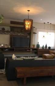 casa-em-condominio-para-venda-ou-locacao-em-atibaia-sp-condominio-flamboyant-ref-12469 - Foto:8