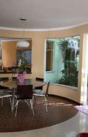 casa-em-condominio-para-venda-ou-locacao-em-atibaia-sp-condominio-flamboyant-ref-12469 - Foto:15