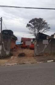 terreno-a-venda-em-atibaia-sp-vila-rica-ref-t4753 - Foto:1