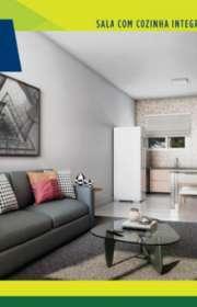 casa-a-venda-em-atibaia-sp-caetetuba-ref-12472 - Foto:5