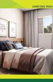 casa-a-venda-em-atibaia-sp-caetetuba-ref-12472 - Foto:6