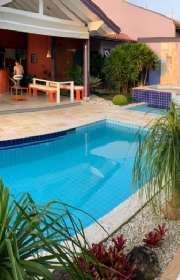 casa-a-venda-em-atibaia-sp-jardim-do-lago-ref-10256 - Foto:20