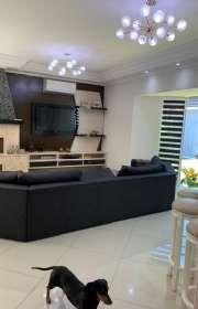 casa-a-venda-em-atibaia-sp-jardim-do-lago-ref-10256 - Foto:2