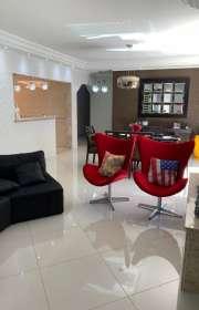 casa-a-venda-em-atibaia-sp-jardim-do-lago-ref-10256 - Foto:4