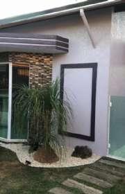 casa-a-venda-em-atibaia-sp-jardim-do-lago-ref-10256 - Foto:17