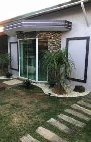 casa-a-venda-em-atibaia-sp-jardim-do-lago-ref-10256 - Foto:16