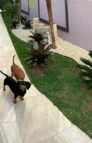 casa-a-venda-em-atibaia-sp-jardim-do-lago-ref-10256 - Foto:19