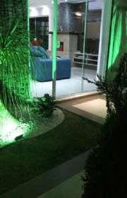 casa-a-venda-em-atibaia-sp-jardim-do-lago-ref-10256 - Foto:14
