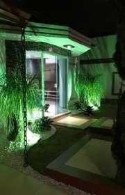 casa-a-venda-em-atibaia-sp-jardim-do-lago-ref-10256 - Foto:15