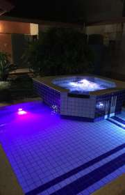 casa-a-venda-em-atibaia-sp-jardim-do-lago-ref-10256 - Foto:23