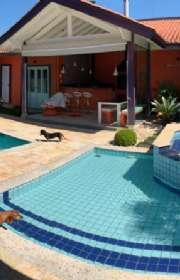 casa-a-venda-em-atibaia-sp-jardim-do-lago-ref-10256 - Foto:21