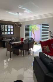 casa-a-venda-em-atibaia-sp-jardim-do-lago-ref-10256 - Foto:7