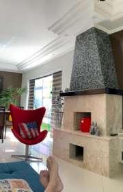 casa-a-venda-em-atibaia-sp-jardim-do-lago-ref-10256 - Foto:3