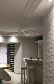 casa-a-venda-em-atibaia-sp-jardim-do-lago-ref-10256 - Foto:10
