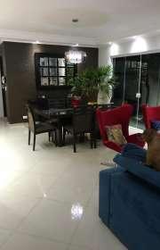 casa-a-venda-em-atibaia-sp-jardim-do-lago-ref-10256 - Foto:6