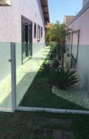 casa-a-venda-em-atibaia-sp-jardim-do-lago-ref-10256 - Foto:18