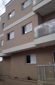apartamento-a-venda-em-atibaia-sp-jardim-ipe-ref-8462 - Foto:1