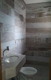 apartamento-a-venda-em-atibaia-sp-jardim-ipe-ref-8462 - Foto:7