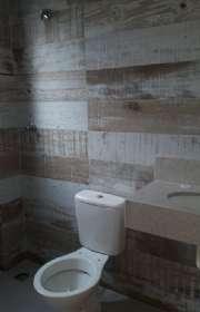 apartamento-a-venda-em-atibaia-sp-jardim-ipe-ref-8462 - Foto:8