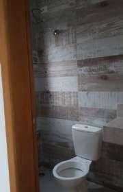 apartamento-a-venda-em-atibaia-sp-jardim-ipe-ref-8462 - Foto:9