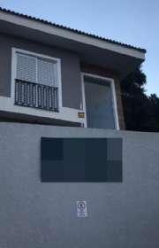 casa-em-condominio-para-venda-ou-locacao-em-atibaia-sp-chacara-parque-sao-pedro-ref-11241 - Foto:2