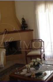 chacara-a-venda-em-atibaia-sp-vila-don-pedro-ref-8665 - Foto:7