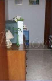 chacara-a-venda-em-atibaia-sp-vila-don-pedro-ref-8665 - Foto:9