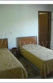 chacara-a-venda-em-atibaia-sp-vila-don-pedro-ref-8665 - Foto:11