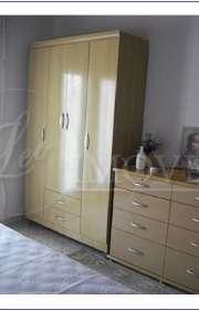 chacara-a-venda-em-atibaia-sp-vila-don-pedro-ref-8665 - Foto:12