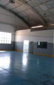 industrial-para-locacao-em-atibaia-sp-ribeirao-dos-porcos-ref-12518 - Foto:16