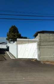 industrial-para-locacao-em-atibaia-sp-ribeirao-dos-porcos-ref-12518 - Foto:1