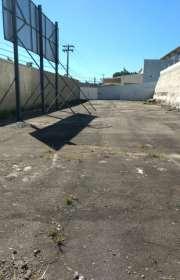 industrial-para-locacao-em-atibaia-sp-ribeirao-dos-porcos-ref-12518 - Foto:3