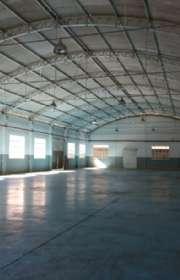industrial-para-locacao-em-atibaia-sp-ribeirao-dos-porcos-ref-12518 - Foto:14