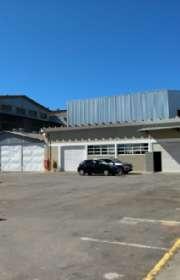 industrial-para-locacao-em-atibaia-sp-ribeirao-dos-porcos-ref-12518 - Foto:9