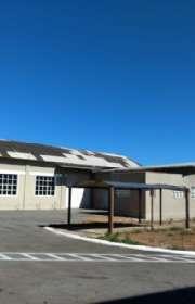 industrial-para-locacao-em-atibaia-sp-ribeirao-dos-porcos-ref-12518 - Foto:5