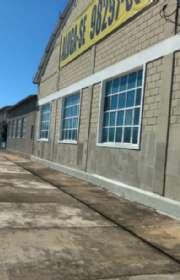 industrial-para-locacao-em-atibaia-sp-ribeirao-dos-porcos-ref-12518 - Foto:12
