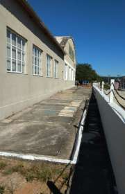 industrial-para-locacao-em-atibaia-sp-ribeirao-dos-porcos-ref-12518 - Foto:4