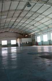 industrial-para-locacao-em-atibaia-sp-ribeirao-dos-porcos-ref-12518 - Foto:15